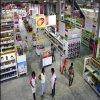 앙골라 최고 디자인을%s 가진 강철 구조상 슈퍼마켓 건물