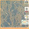 Nylon elastico Lace Fabric per Fashion Garments