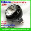 Lâmpada do diodo emissor de luz do diodo emissor de luz PAR30 35W (LT-SP-PAR30-C-35W)