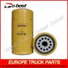 De Filter van de Olie van de Diesel van de Motor van de vrachtwagen (OB-m18-001)