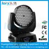108PCS*3W Stage LED Moving Head Light