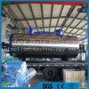 Het dode Systeem van de Verwijdering van de Verbrandingsoven van de Karkassen van het Vee Dierlijke van de Apparatuur van de Machine