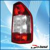 Кабель Light, Tail Lamp для Мерседес Benz