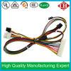 Modificar la asamblea de cable para requisitos particulares electrónica de la alta calidad