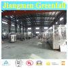 2016 중국 높은 능률적인 가득 차있는 자동적인 식용수 충전물 기계장치