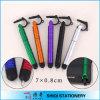 Mini promozionale Stylus Pen con Special Clip