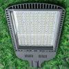 Lámpara de calle competitiva de 175W LED con el CE (BDZ 220/175 30 Y w)