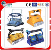 Dolphin Swimming Pool Programmablel Robot Automatic Cleaner