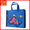 Promotion PP Non Woven Shopping Eco Bag