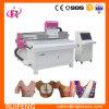 Multi Kopf-Glasschneiden-Maschinen-heiße Verkäufe im Indien-Markt