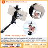 Мобильный телефон Monopod для Promotion