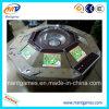 Mantong Roulette Wheels Hot Sale en Grenada