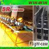 할인 가격 단계 빛 5r 200W 광속 이동하는 헤드