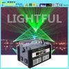 Laser Konzert-Laser-Show 20W Green