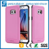 Caseology Shockproof Phone Cover для Samsung Galaxy J1/J1 Ace