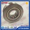Doppeltes Reihen-Spur-Rollenlager Lfr5208-40 Kdd/Npp 40*98*36mm