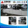 Eckkombinierenmaschine für Aluminiumwindows
