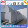 500kw 3 Phasen-elektronische Eingabe-Bank