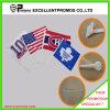 Indicateur promotionnel de guichet de véhicule de qualité (EP-F9094)