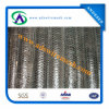 ChickenのためのPVC Coated Hexagonal Wire Mesh