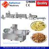 Breafast 곡물 식사 기계 공정 라인