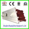 Tela de vibração da eficiência elevada (série de YK) para a planta de mina
