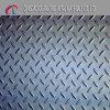 갑판을%s 1050 3003 5052 알루미늄 Chequered 격판덮개