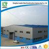 Structure en acier hangar pour Entrepôt