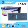 Cartuccia di toner compatibile della stampante a laser Della sommità per Tk438