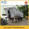 Hydraulischer Hebevorrichtung-Serien-Hersteller für LKW-Gerät und Fahrzeug