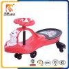 Einfacher Entwurfs-Licht-Baby-Schwingen-Auto mit preiswertem Preis-Großverkauf