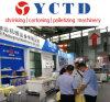 Machine d'empilement automatique de YCTD (30-35 paquets par minute)