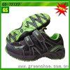卸し業者の工場子供の偶然靴(GS-72127)