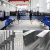 Multi-Kopf Gerade Flamme-Plasma-Platte CNC-Scherblock