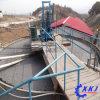 Espessador da mineração da capacidade elevada para secar o equipamento de Cil