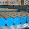 En10219 Hot DIP Galvanized Welded Steel Pipe per Structure