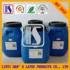 Vielseitiger weißer Weiß-Kleber der Kleber-Polyvinylazetat-Emulsion-PVA
