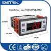 Controlador de temperatura quente de Digitas do Refrigeration da venda