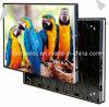 P1.8 P1.9 farbenreicher Innenscan SMD1010 der LED-Bildschirmanzeige-30
