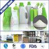 Agents détergents de CMC de cellulose carboxyméthylique de sodium de pente en Chine