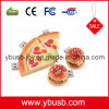 Hamburger 1GB USB (YB-104)