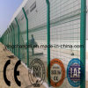 3D PVC Coated Welding Mesh Fence
