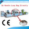 Automatischer nicht gesponnener Beutel Hbl-DC700-800, der Maschine herstellt