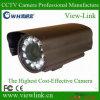 Infrared/IR는 방수 처리한다 CCD 사진기 (CWH-293)를