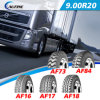 TBR Neumáticos para Camiones del fabricante (9.00R20)