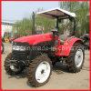75HP Farm Tractors, Lutong Four Wheel Tractor (LT754)