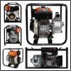 Pompe à eau diesel standard de qualité avec le prix inférieur (2 )