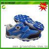 Buona qualità per bambini casual sport scarpe da corsa