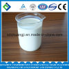 Un material separador más seco para los productos químicos de papel