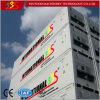Kleinreffer-Logistik-Kühlkette-Transport-Behälter